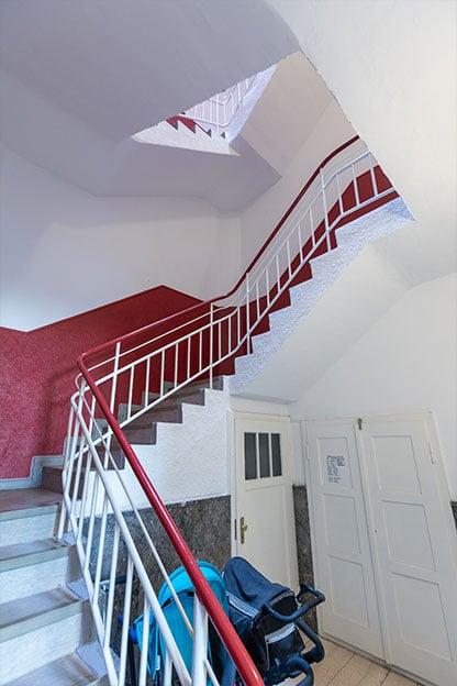 kpr immobilien objekt02 - Startseite